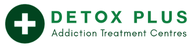Rapid Opiate Drug Detox Plus