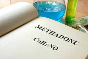 methadone detox private clinics uk