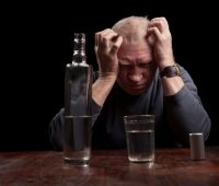 elderly alcohol use