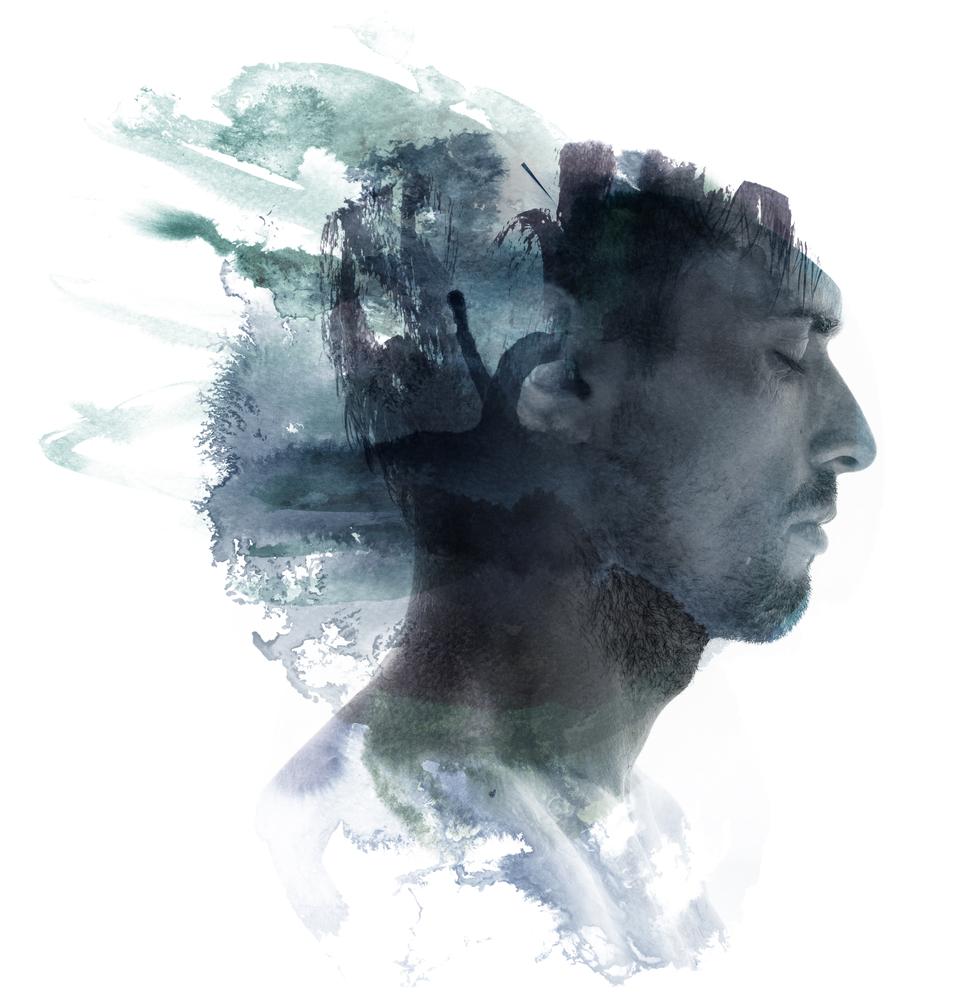 mindfulness addiction treatment