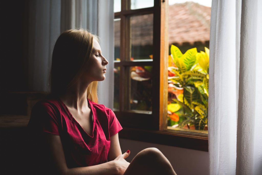 mindfulness treatment