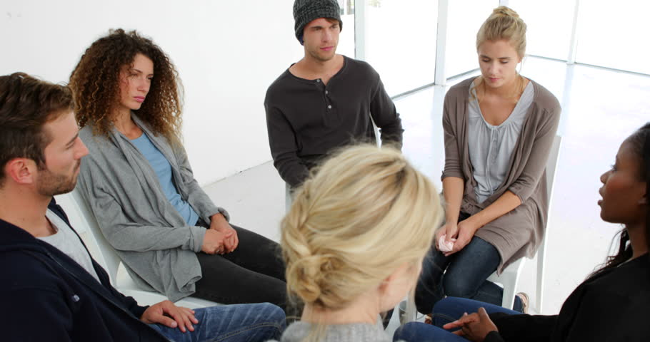 Drug Alcohol Rehab Essex
