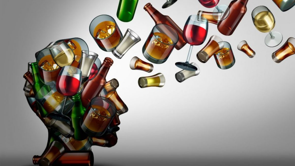 How Rehab Facility Moderate Alcohol Withdrawal