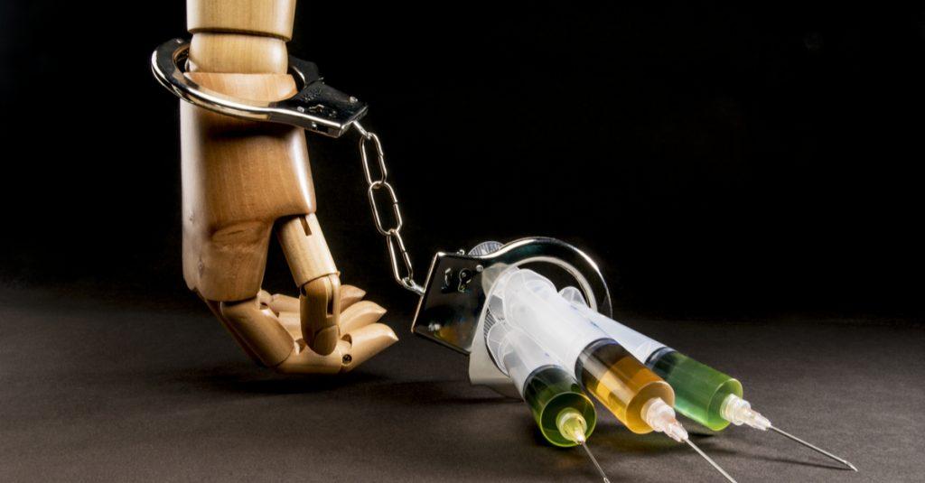 Heroin Detox Withdrawal