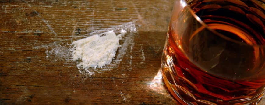 Cocaine Detox Ireland